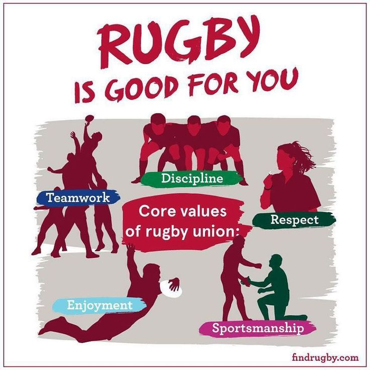 Old Rugby Rules: Documents